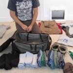 5 prendas para viajar a Irlanda que no pueden faltar en tu maleta