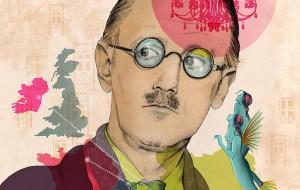 BloomsDay: La fiesta Dublinesa en honor a James Joyce