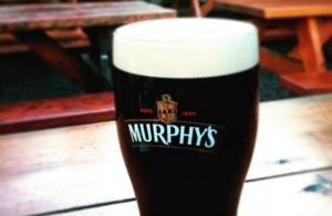 Cervezas gratis en Cork: ¡Consigue la tuya!
