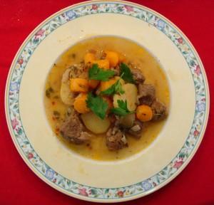 Conoce la cocina Irish con los platos típicos irlandeses