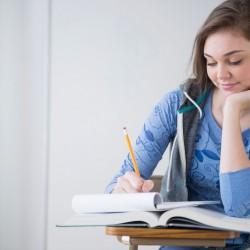 Irlanda entre los principales países para aprender inglés