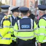 La seguridad en Irlanda: ¿Es Dublín una ciudad segura?