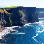 Los paisajes más impresionantes en Irlanda – 2ª Parte