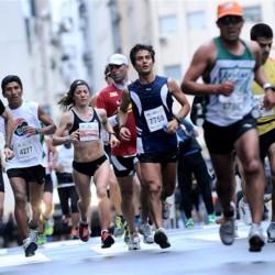 Maratones en Irlanda. Preparados, listos…¡ya!