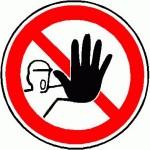 10 cosas que NO debes hacer en Irlanda