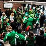 10 curiosidades sobre la fiesta de San Patricio