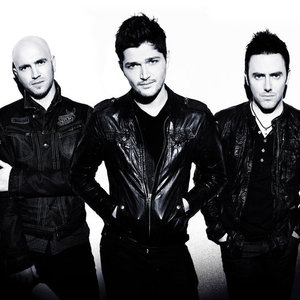 5 cantantes irlandeses que no te puedes perder
