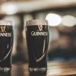 Cerveza Guinness, mucho más que una pinta en Irlanda