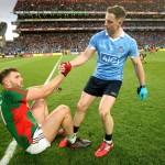 Deportes irlandeses. Una gran tradición ancestral
