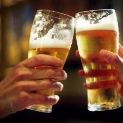 La tradición de la cerveza irlandesa