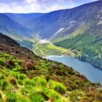 Parques Nacionales en Irlanda (Parte 2)