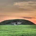 Solsticio de verano en Irlanda. Leyenda e historia