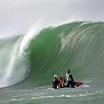 Surf en Irlanda ¿No has probado sus olas aún?