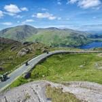 Ruta del Atlántico, descubre la Costa Oeste de Irlanda