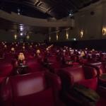Viaje a los cines del pasado: descubre el Stella Theatre en Rathmines