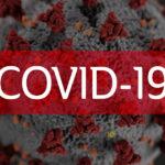 Irlanda recibirá suficientes vacunas Covid-19 para inocular completamente al 70% de los adultos a mediados de julio, dice el comisionado de la UE
