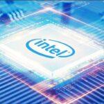 Intel solicita el permiso de planificación para una expansión