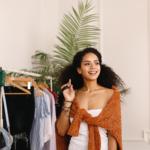 Cómo la pandemia impulsó el cambio a la moda sostenible: el 45% de los compradores irlandeses buscan atuendos ecológicos